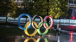 Olimpiadi di Tokyo 2020, il Covid-19 colpisce ancora
