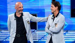 """Verso Turchia-Italia, Vialli commuove: """"Il cancro è un compagno"""""""