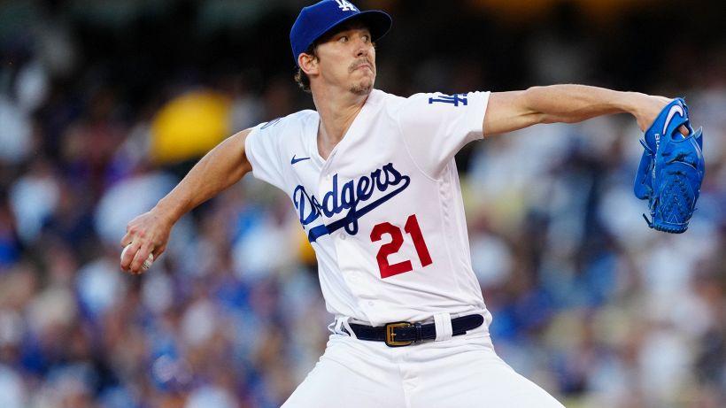 MLB: Houston sempre più su, Dodgers a picco