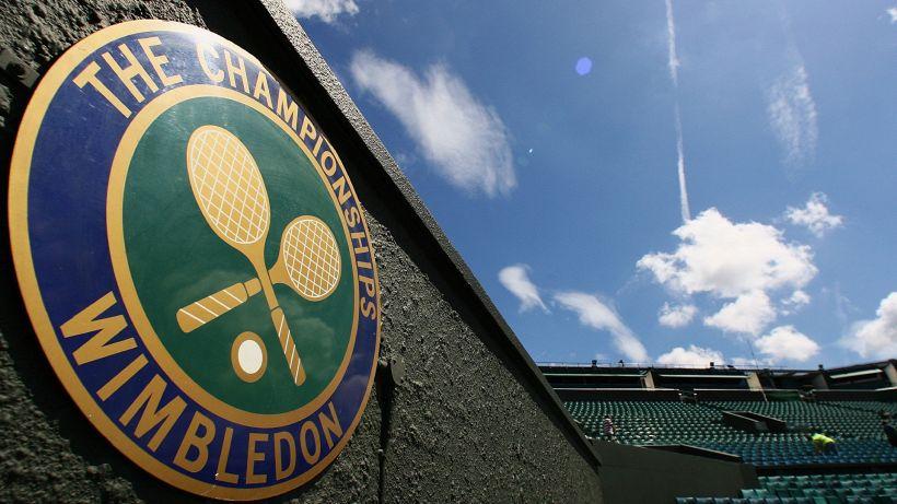 Wimbledon 2021, si va verso finali con pubblico al completo