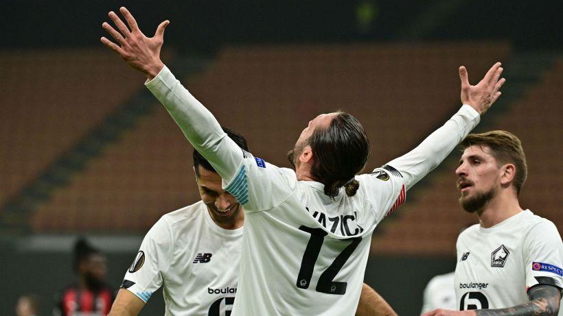 Dalla tripletta al Milan a Euro 2020: Yazici pronto per l'Italia