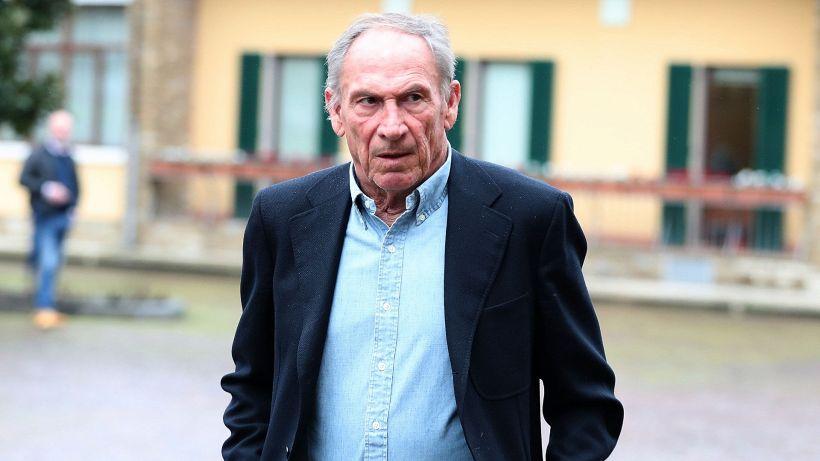 Juventus, doping e Superlega: Zdenek Zeman torna all'attacco