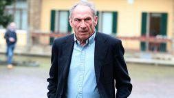 È ufficiale, Zdenek Zeman torna al Foggia