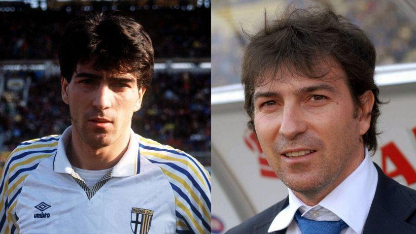 Melli: Che gioia Buffon a Parma, sapeste che mi ha scritto