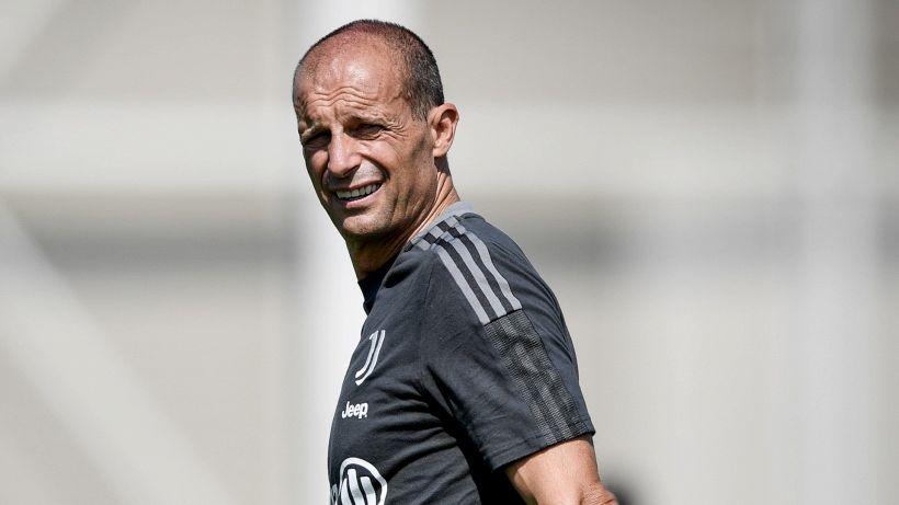 Juve-Inter, si accende il duello di mercato: la mossa dei bianconeri