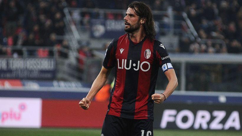 Andrea Poli vola in Turchia: ufficiale il trasferimento all'Antalyaspor