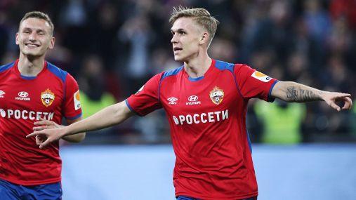 Venezia sempre più internazionale: dal CSKA ecco Sigurdsson