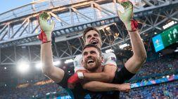 Euro 2020, Italia-Spagna: Azpilicueta rivela chi teme degli azzurri