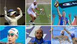 Olimpiadi Tokyo 2020: i nomi di tutti gli atleti della squadra Italia