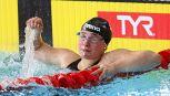 Benedetta Pilato, si chiude con un rifiuto la sua prima Olimpiade