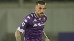 """Fiorentina, sfogo Biraghi: """"Per tanti sono il cane da bastonare"""""""