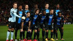 Belgio: venerdi sera inizia la Pro League