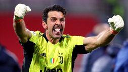 """Parma, Daniele Iacoponi: """"Dalla D a Buffon, incredibile"""""""