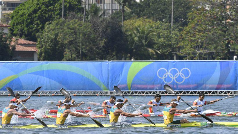 """Tokyo 2020, Buonfiglio: """"A Tokyo i Giochi più importanti e più difficili della storia"""""""