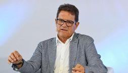 Fabio Capello individua le debolezze della Spagna. E accusa arbitri