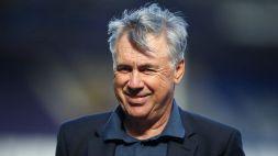 Amichevole tra Real Madrid e Milan: si gioca l'8 agosto in Austria