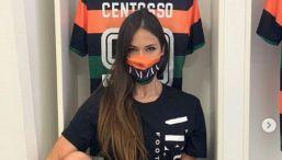 Polemiche per titolo su calciatrice Venezia, è caos sui social