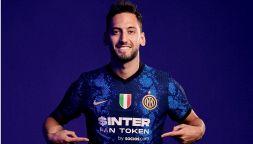 Accordo Inter e Socios.com: ecco il business dei fan token nel calcio