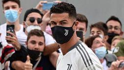 Monza-Juventus, probabili formazioni: Cristiano Ronaldo non convocato