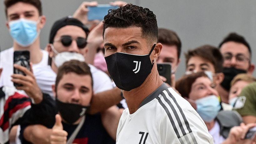 Probabili formazioni Monza-Juventus: Ronaldo non convocato