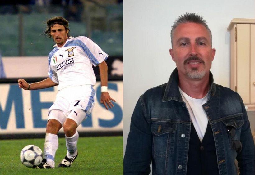"""Dino Baggio: """"La Nazionale, il Trap, Sacchi, Parma: che esperienze!"""""""