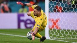 Euro 2020, pagelle Italia-Spagna: Chiesa geniale, Donnarumma super