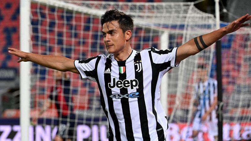 Sabato il debutto della nuova Juventus di Allegri contro il Cesena