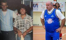 Zazzaro, riserva a Napoli e mito in Sudamerica grazie a video Maradona
