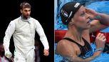 Olimpiadi, Tokyo: risultati e azzurri in gara 26 luglio 2021. Diretta