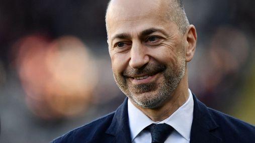 Milan, il toccante messaggio di Ivan Gazidis ai tifosi