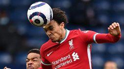 La FA ha deciso: in Inghilterra limiti ai colpi di testa in allenamento