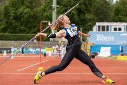 Atletica leggera: info e curiosità sugli attrezzi della disciplina