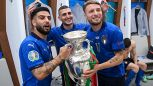 Euro 2020, Ciro Immobile al veleno dopo il trionfo: lo sfogo