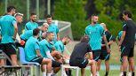 Mercato Inter, cessione a sorpresa: big a rischio addio