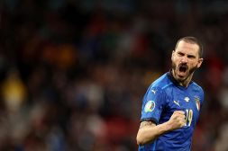 Italia, comincia la festa ma ora i tifosi hanno una richiesta