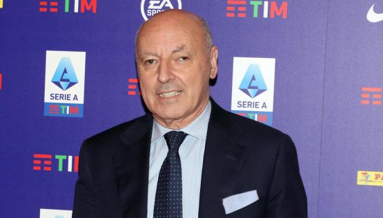 Nome nuovo per l'attacco dell'Inter: ma i tifosi non lo vogliono