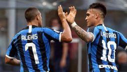 Attacco Inter, la proposta di Biasin suscita polemiche