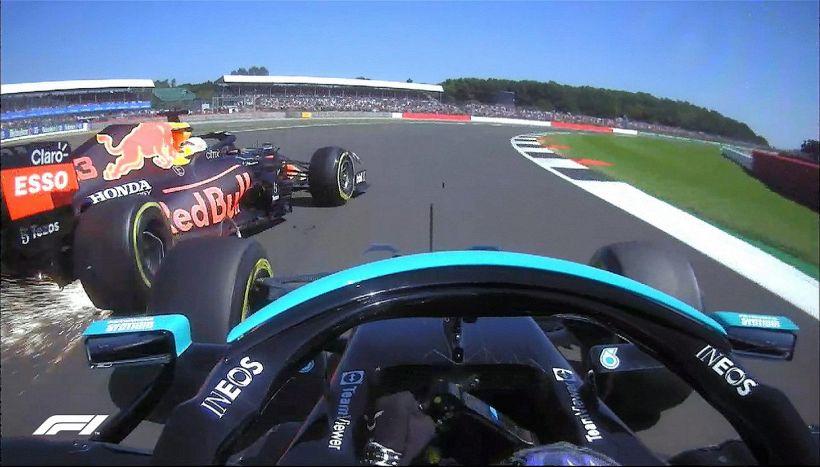 Silverstone, la Red Bull promette battaglia: il caso non è chiuso