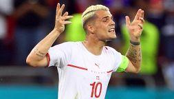 Roma e il Top Player, ma non era fatta? Tifosi inferociti