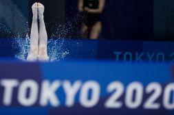 Tokyo 2020: rivincita Rai, ecco il programma che piace a tutti