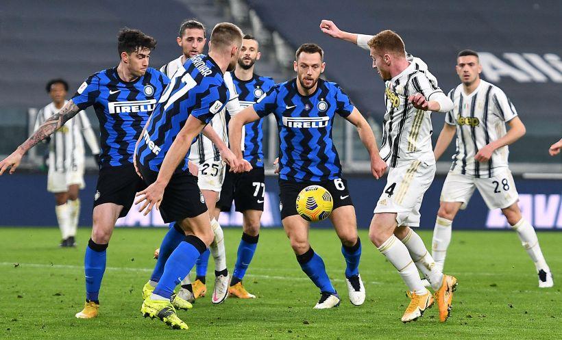 Calendario Serie A, le date di tutti big match della nuova stagione