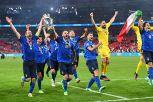Italia, quando potremo riapplaudire i campioni d'Europa in campo