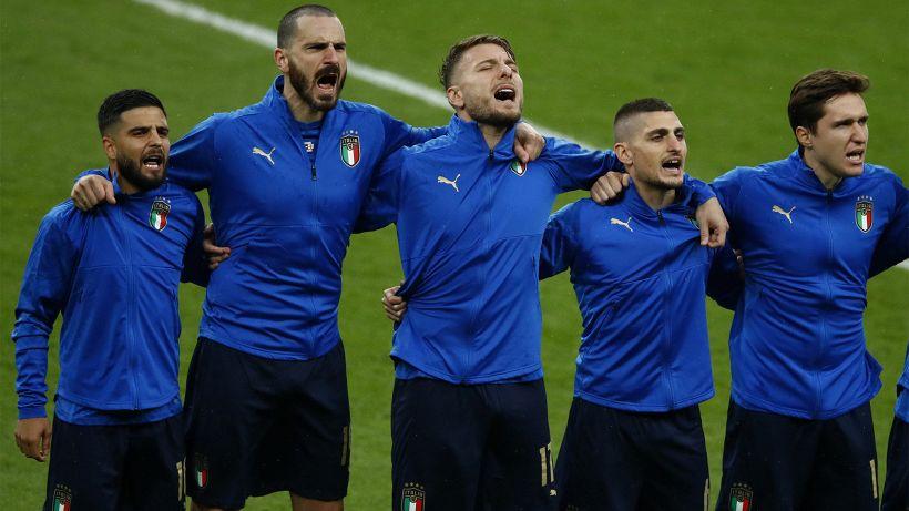 Juventus, Euro 2020 fatale: mezza Europa sul gioiello bianconero
