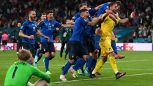 Italia campione: Mourinho svela un retroscena sui calci di rigore