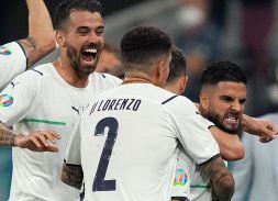 Euro 2020, le dichiarazioni sul fuoriclasse scatenano i tifosi azzurri