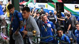 Non solo Donnarumma: un altro eroe di Euro 2020 può lasciare la Serie A