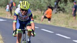 "Tour de France, Bakelants denuncia: ""I premi in denaro devono cambiare"""