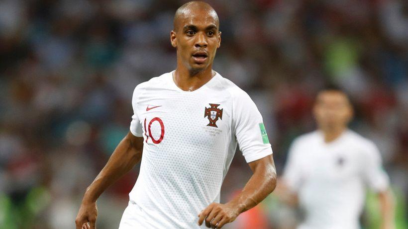 Joao Mario resta in Portogallo: ufficiale l'approdo al Benfica