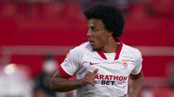 Chelsea, trattativa per Kounde: Zouma può andare al Siviglia