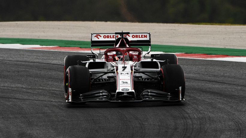 """F1, Imparato: """"Alfa Romeo non acquisterà la Sauber"""""""